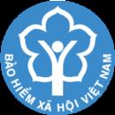 logo-bhxh