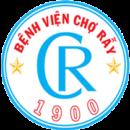 logo-choray2