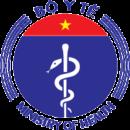 logo_byt
