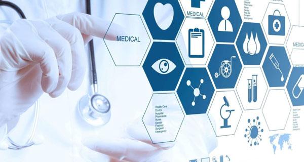 Khám Sức Khỏe Tổng Quát 2020 – Những Điều Cần Biết
